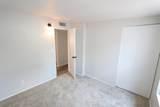 356 Entrada Dentro - Photo 8