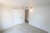 356 Entrada Dentro - Photo 9