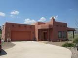 759 Jalapa Court - Photo 1