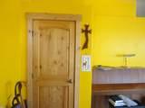 759 Jalapa Court - Photo 16