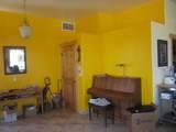 759 Jalapa Court - Photo 17