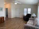 38435 Ruby Road - Photo 21