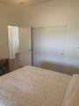 38435 Ruby Road - Photo 23