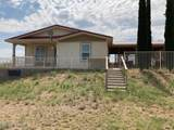 38435 Ruby Road - Photo 7
