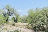 4680 Arivaca Road - Photo 1