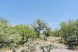 4680 Arivaca Road - Photo 5