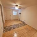 7241 Marigold Circle - Photo 26