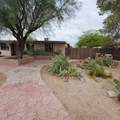 7241 Marigold Circle - Photo 35