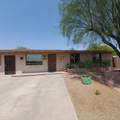 7241 Marigold Circle - Photo 40