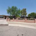 7241 Marigold Circle - Photo 42