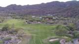 1130 Tortolita Mountain Circle - Photo 41
