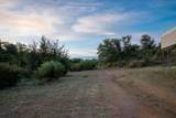2.66 Acres Cedar Ridge Drive - Photo 2