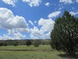 86 Lyle Canyon Road - Photo 27