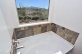 1440 Blazing Saddle Road - Photo 16