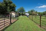 1 Santa Gertrudis Lane - Photo 39