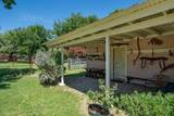 1 Santa Gertrudis Lane - Photo 41