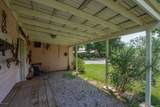 1 Santa Gertrudis Lane - Photo 42