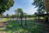 1 Santa Gertrudis Lane - Photo 46