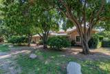 1 Santa Gertrudis Lane - Photo 9