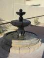 3460 Catalina Avenue - Photo 9