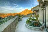 7205 Stone Canyon Drive - Photo 12