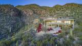 7205 Stone Canyon Drive - Photo 2