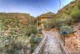7205 Stone Canyon Drive - Photo 29