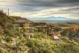 7205 Stone Canyon Drive - Photo 4