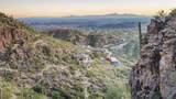 7205 Stone Canyon Drive - Photo 5