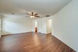 9333 June Bug Drive - Photo 12
