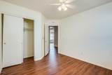 9333 June Bug Drive - Photo 16