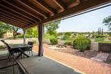 5460 Paseo Sonoyta - Photo 44