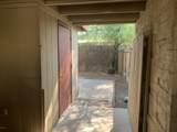 4352 Pocito Drive - Photo 13