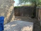 4352 Pocito Drive - Photo 14