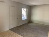 4352 Pocito Drive - Photo 2