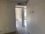 4352 Pocito Drive - Photo 8