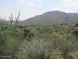 TBD Sierrita Mountain Road Road - Photo 1