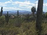 2939 Camino A Los Vientos - Photo 2