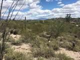 2939 Camino A Los Vientos - Photo 4