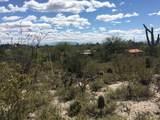 2939 Camino A Los Vientos - Photo 7