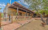 2901 Pedregal Drive - Photo 41
