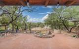 2901 Pedregal Drive - Photo 42