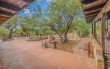 2901 Pedregal Drive - Photo 43