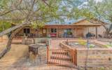 2901 Pedregal Drive - Photo 44