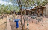 2901 Pedregal Drive - Photo 45