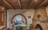 2901 Pedregal Drive - Photo 8