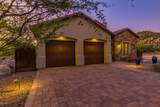 14319 Mickelson Canyon Court - Photo 1