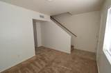 4327 Bellevue Street - Photo 4