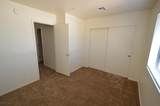 4327 Bellevue Street - Photo 6