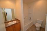 4327 Bellevue Street - Photo 7